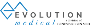 Evolution Medical Group